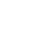 Ciudad Plus logo