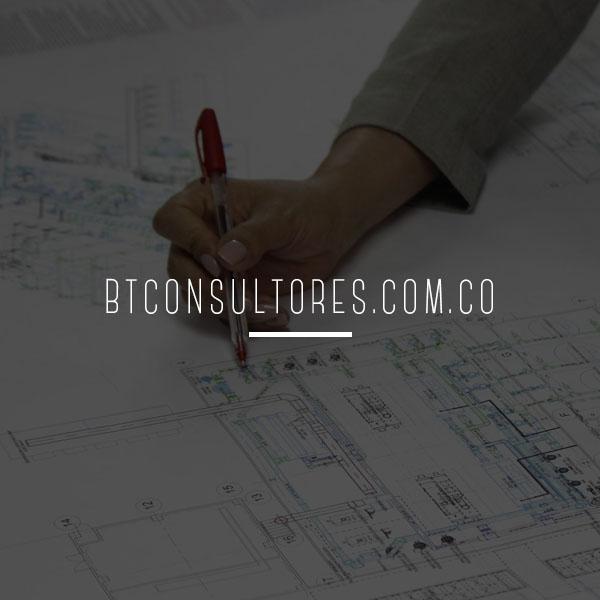 Diseño de Web site para Empresa de Servicios de acero en Bogota