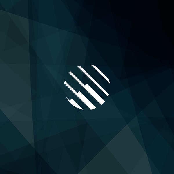 Rebranding y diseño de web site para FYC por movidagrafica y  SHOCK DC