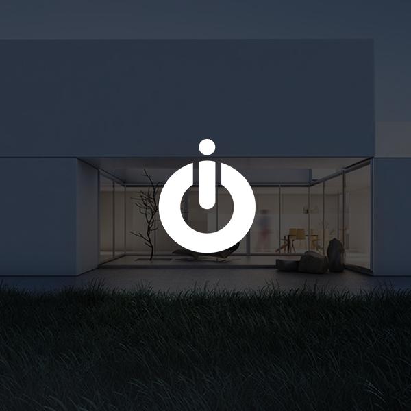 Diseño web para tienda online de productos de alta tecnología