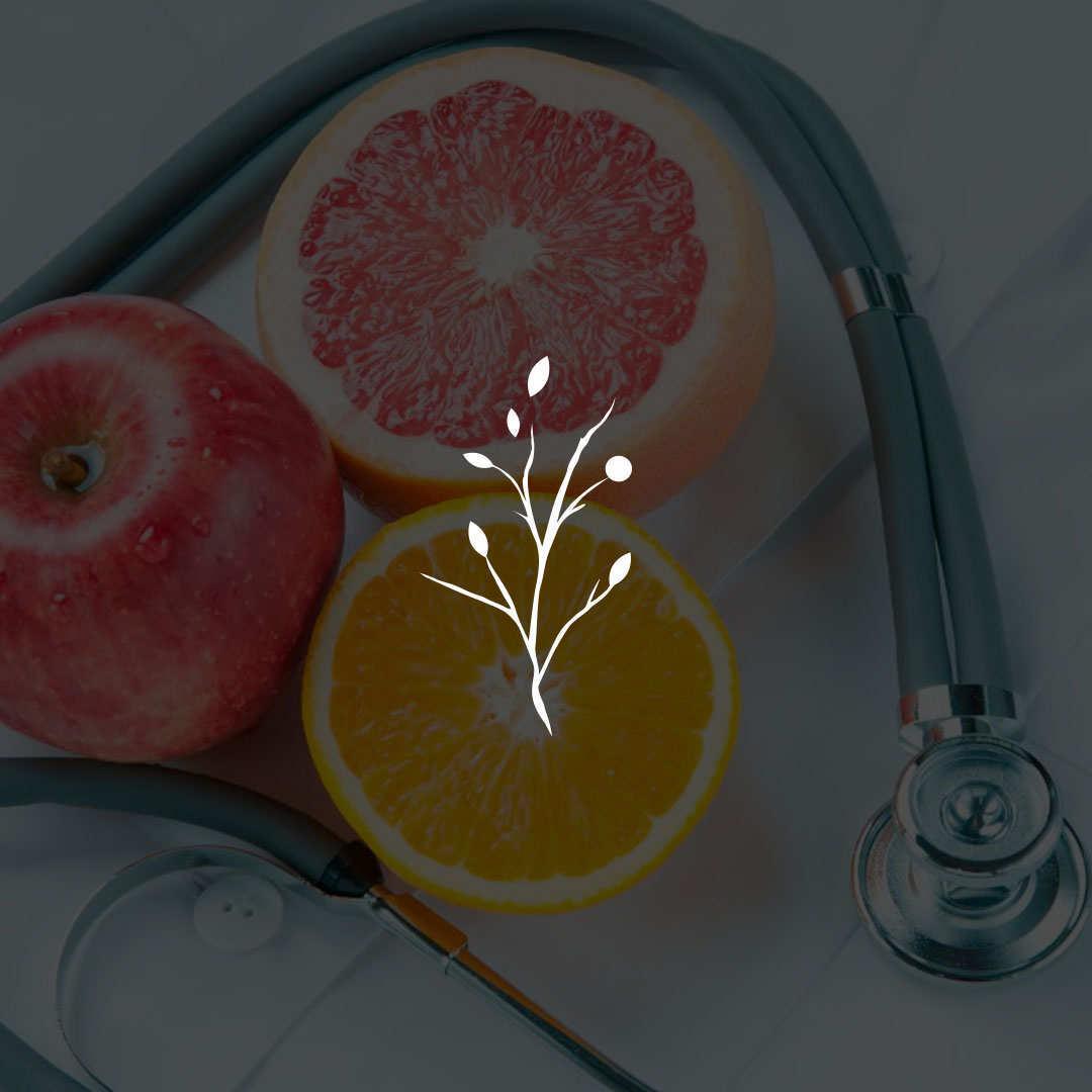 Branding  para Centro de Salud Integral en Colombia