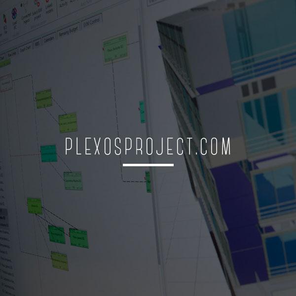Diseño de Web site para aplicación de flujo de trabajo colaborativo y multidisciplinario en Bogota